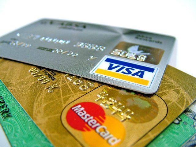 Seguro de viagem gratuito – passagem cartão de crédito