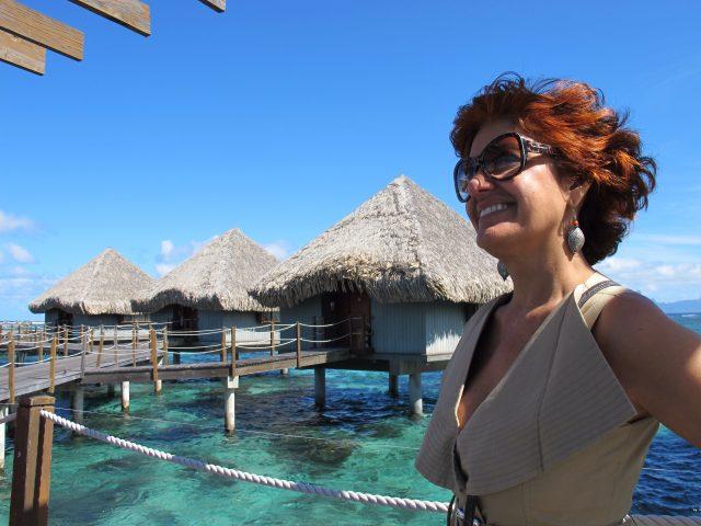 Por que ter um Blog de Viagens? Vem comigo descobrir!!!