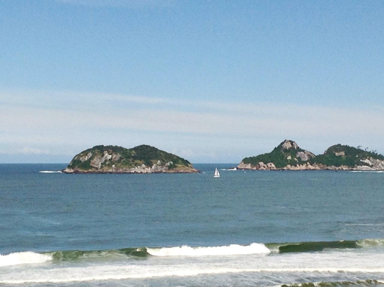 O Que Fazer na Barra da Tijuca Praia