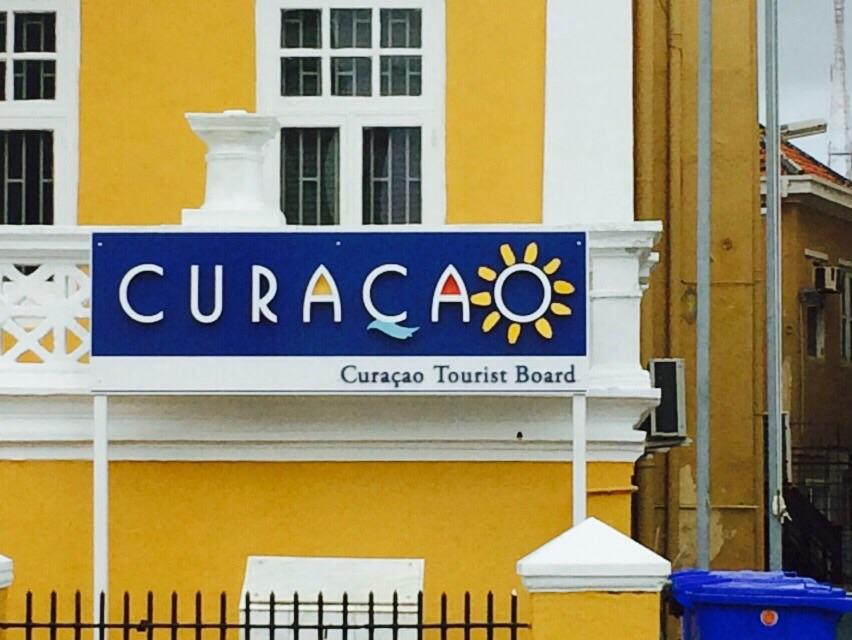 Curaçao Informações Turísticas