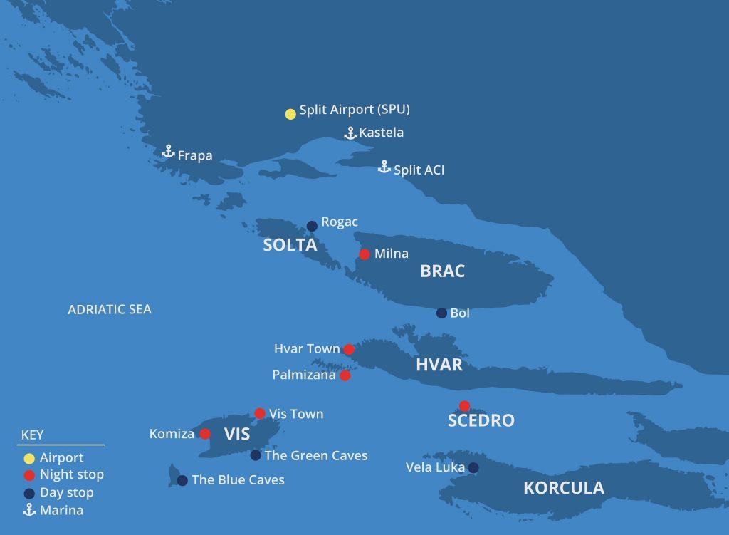 croacia-ilhas-ao-redor-de-hvar