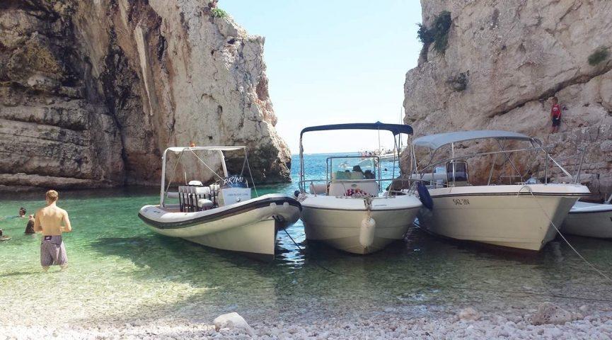O que fazer e onde ficar em Hvar – a ilha mais famosa da Croácia