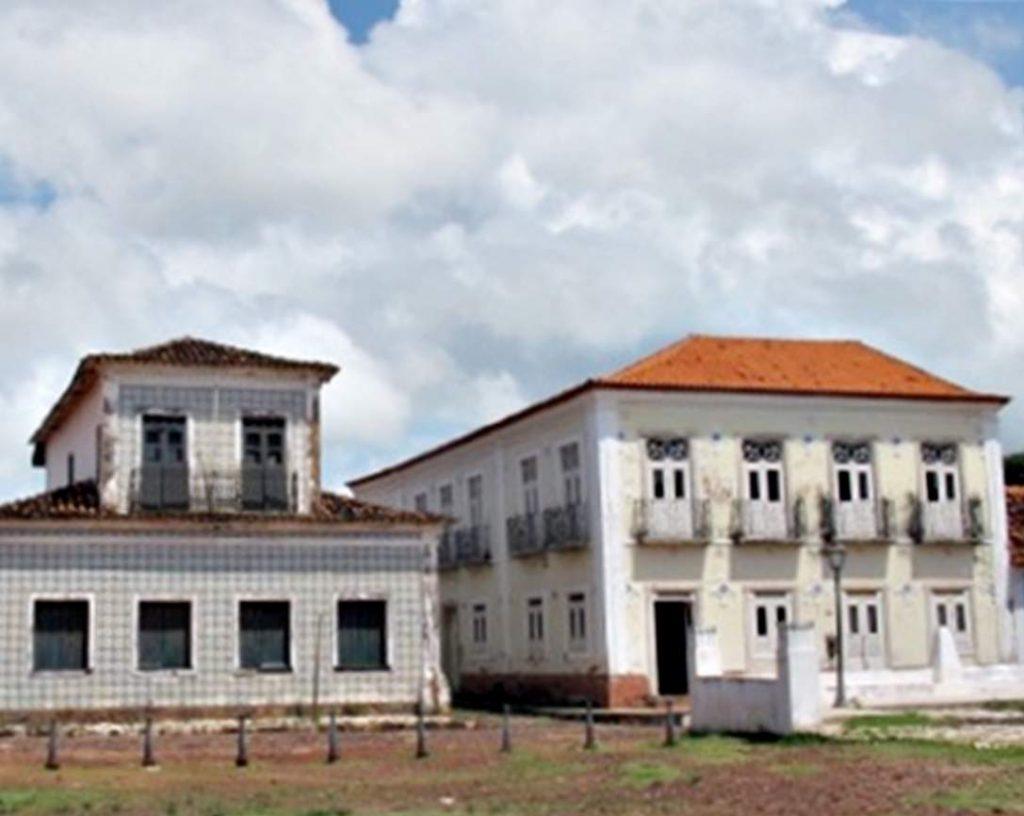 Alcantara Casarão-1