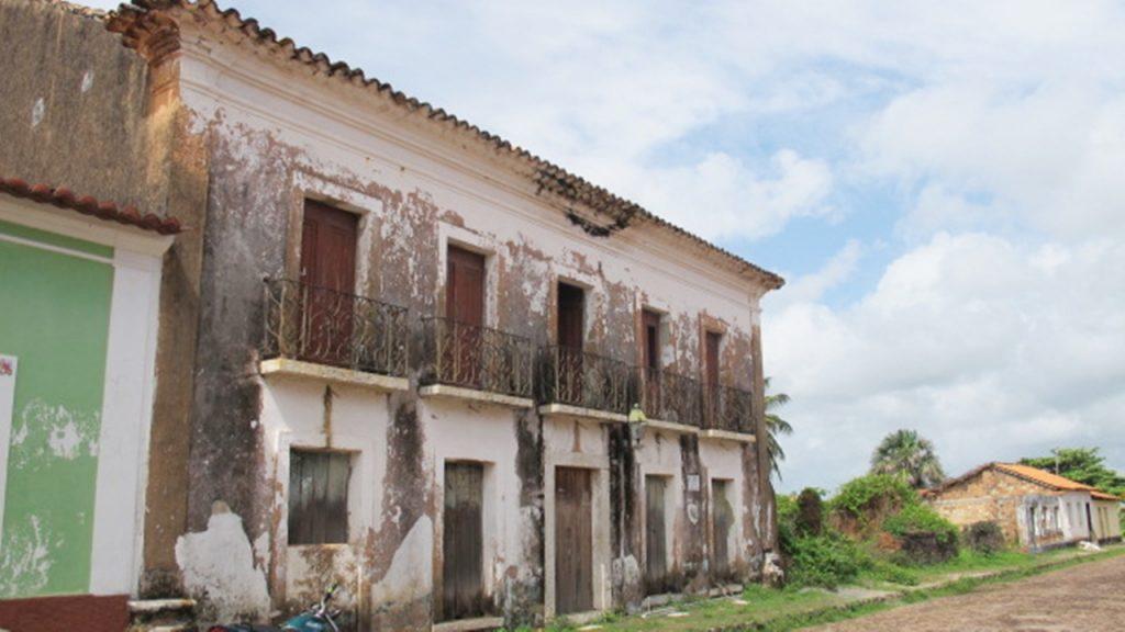 Alcantara Casarão-6