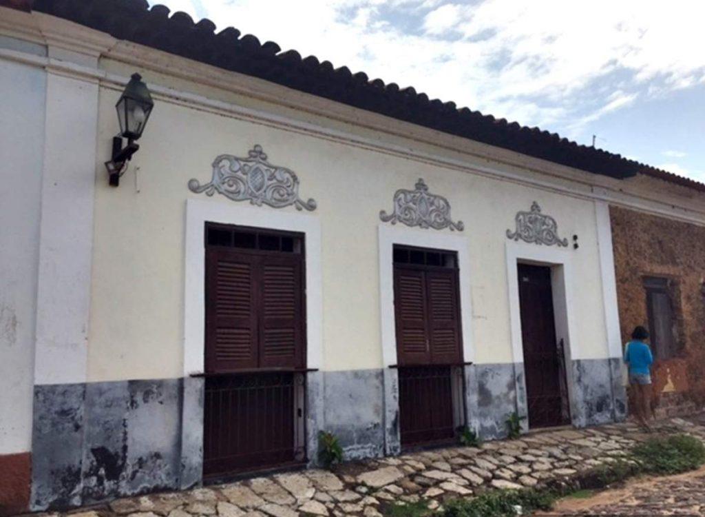 Alcantara Casarão-7