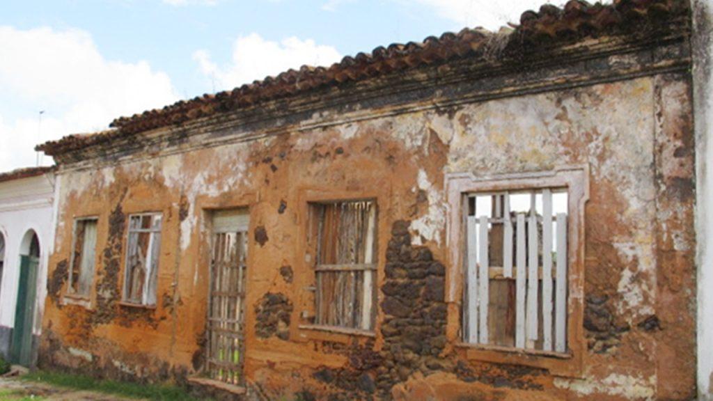 Alcantara Casarão-8