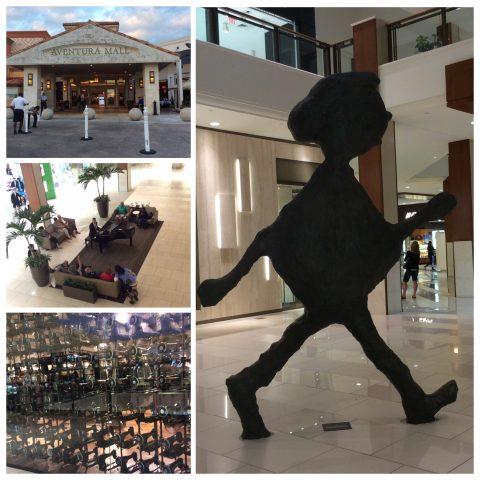 Fort Lauderdale – onde comprar