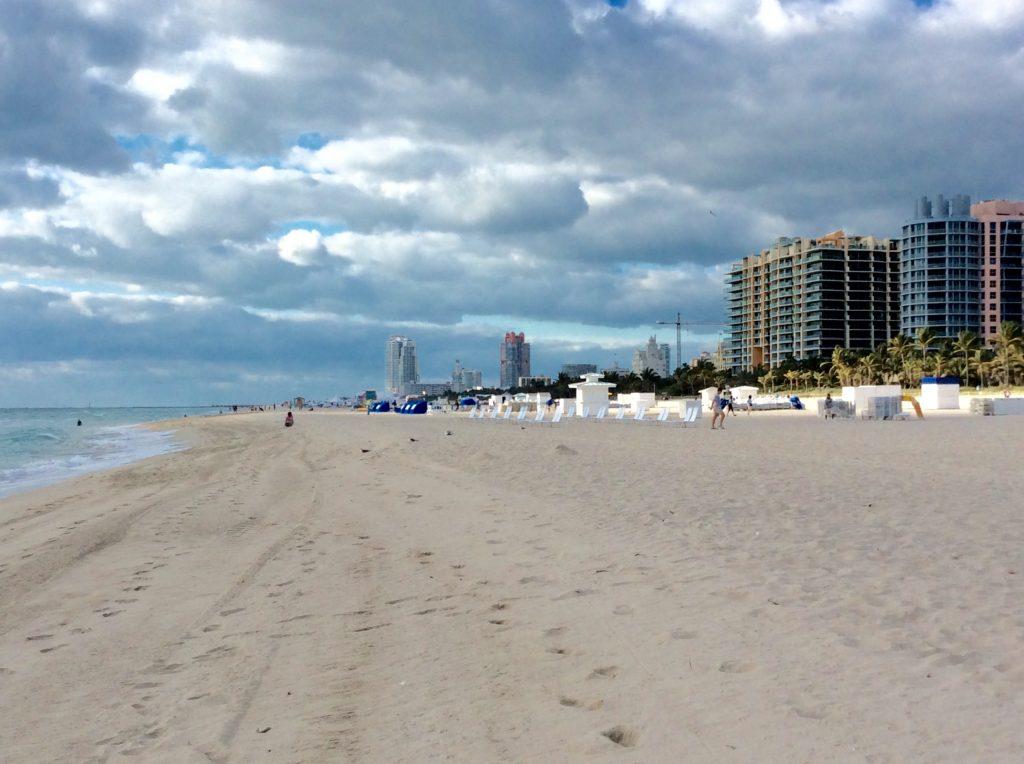 Fort Lauderdale Praia