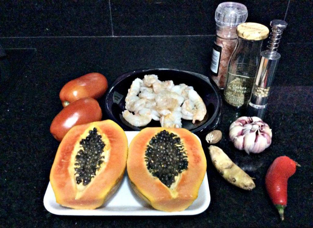 camarão-grelhado-no-papaia-1