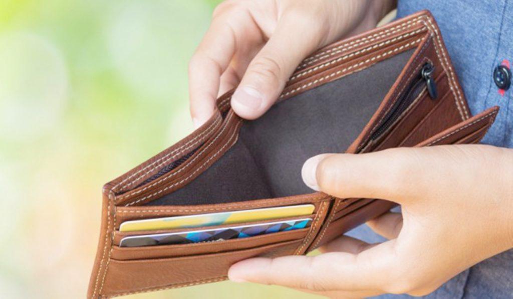 Dicas para Viagem Segura Dinheiro