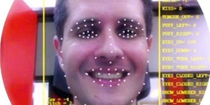 Segurança nos aeroportos brasileiros – reconhecimento facial
