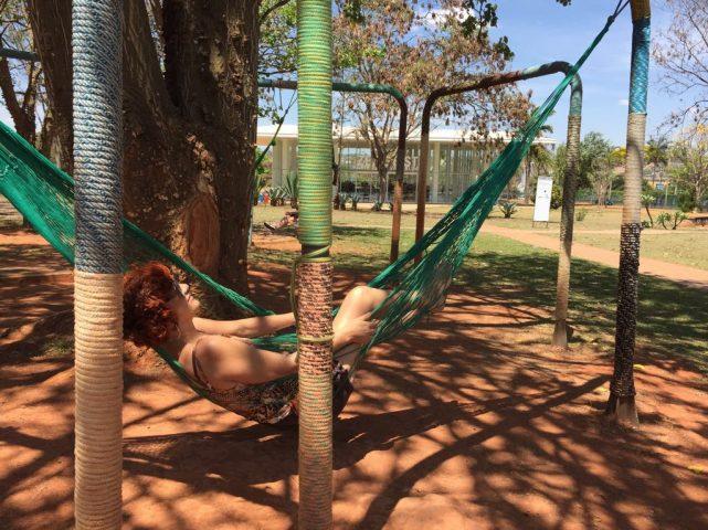 CCBB Brasília – programação multifacetada