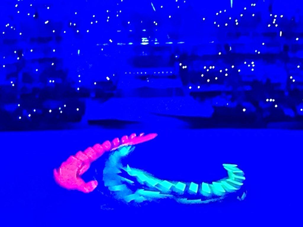 Rio Olimpiadas 1