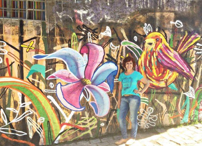 Bate e volta em São Paulo, sempre vale a pena!!!