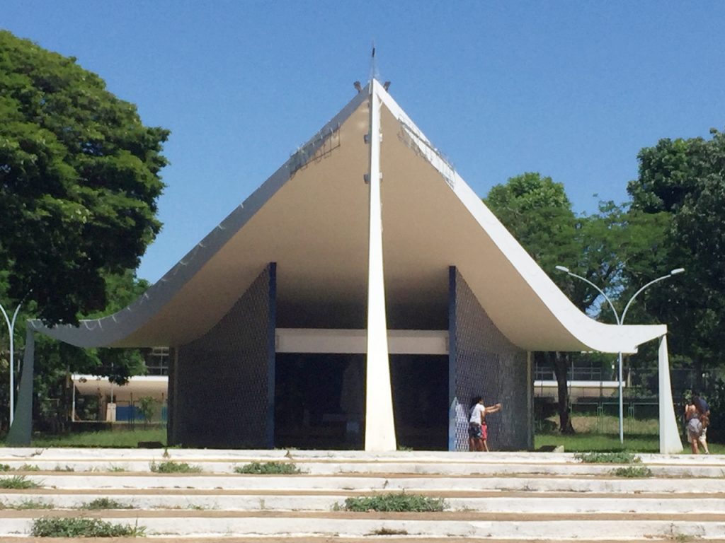igreja-nossa-senhora-de-fatima-frontal