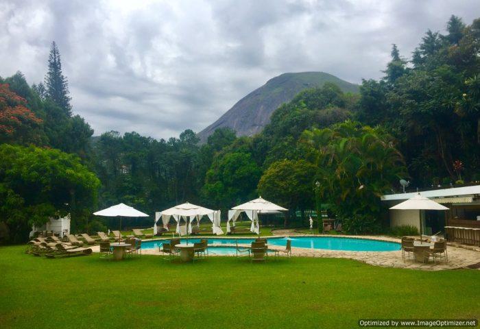 Pousada Altenhaus – onde se hospedar em Itaipava