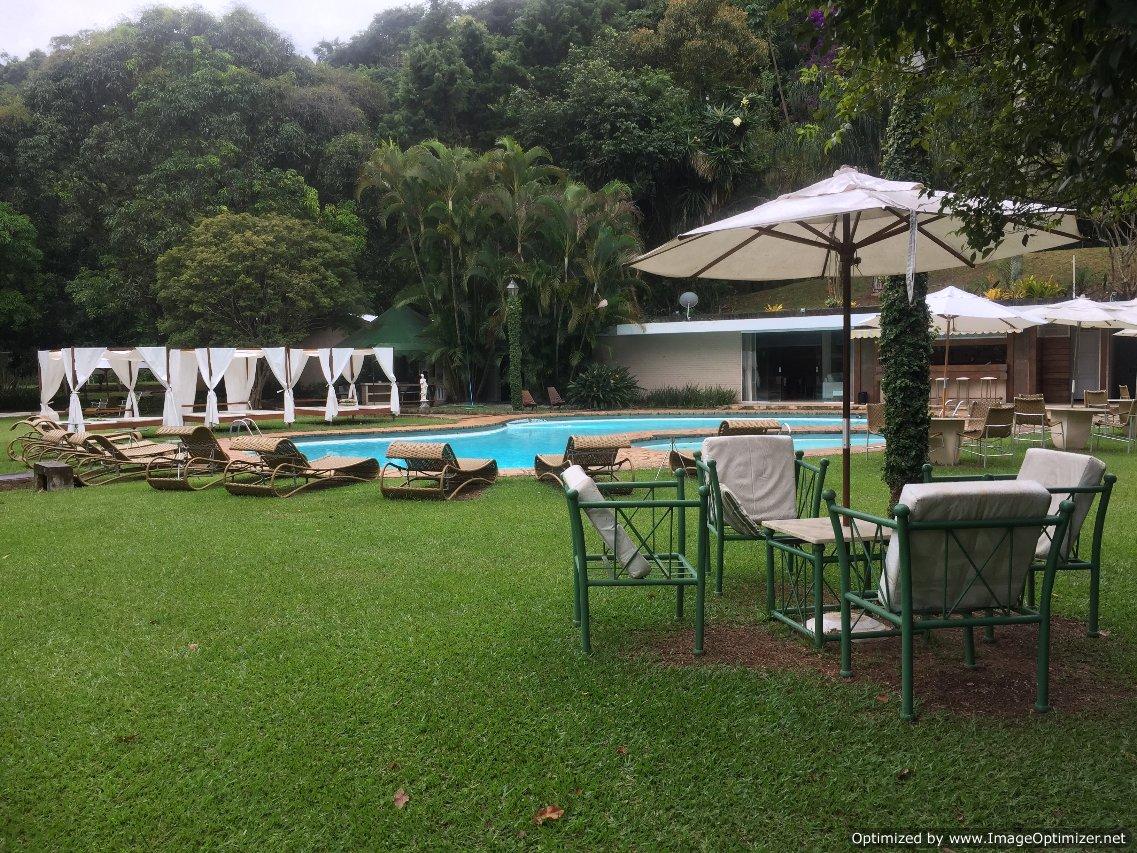 Pousada Altenhaus piscina2