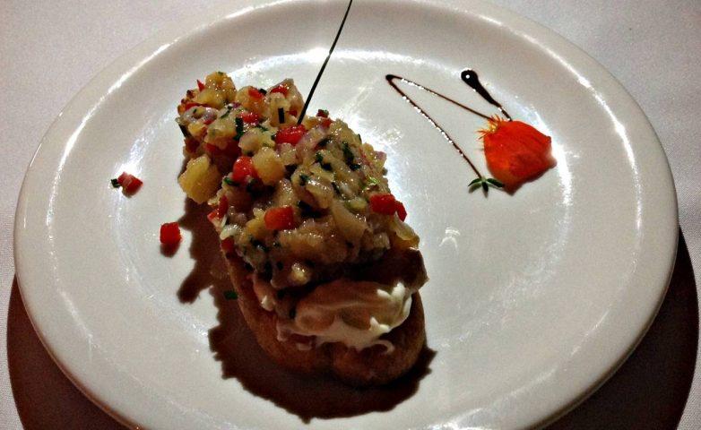 7 lugares onde comer em Gonçalves – gastronomia gourmet