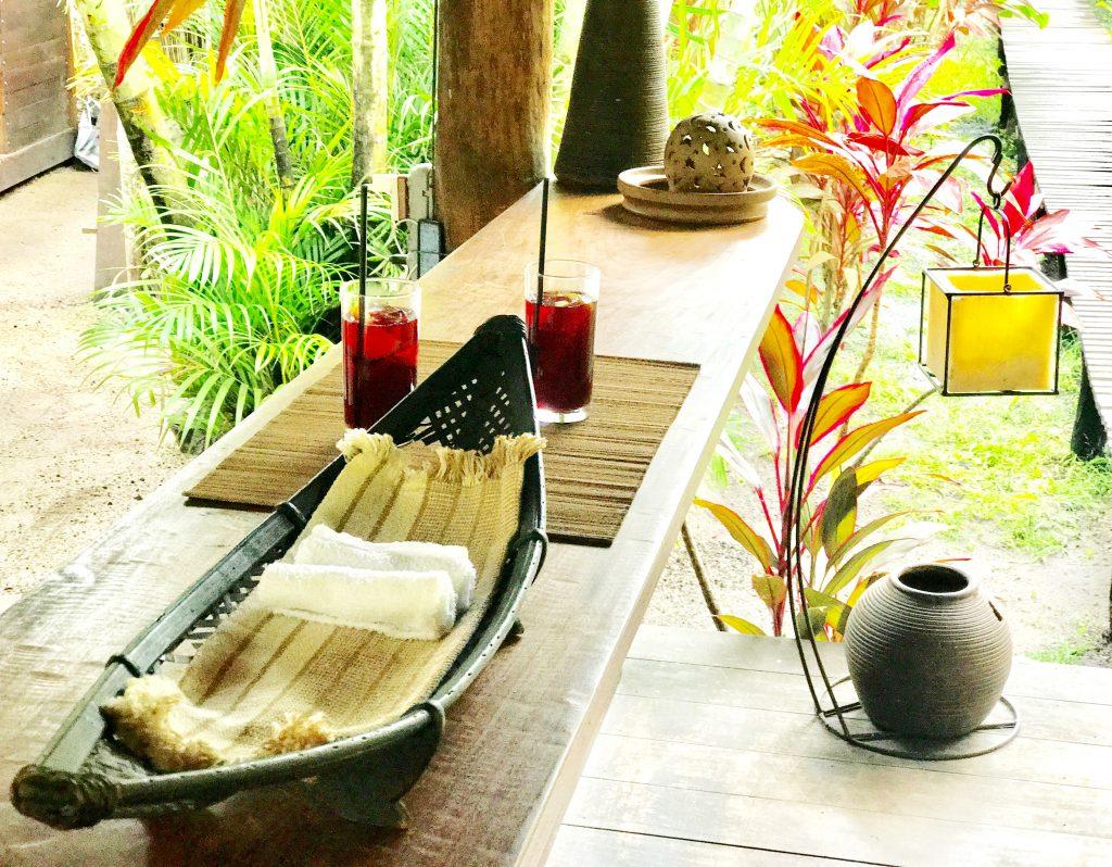 Tao Paradise