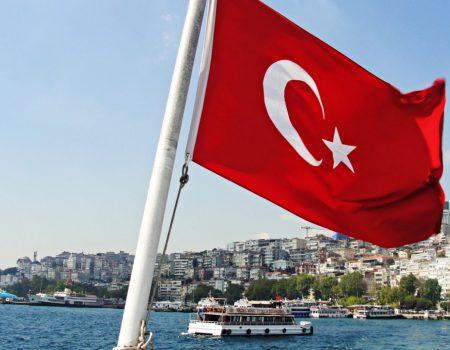 Turquia e seus valores – conhecendo sua história