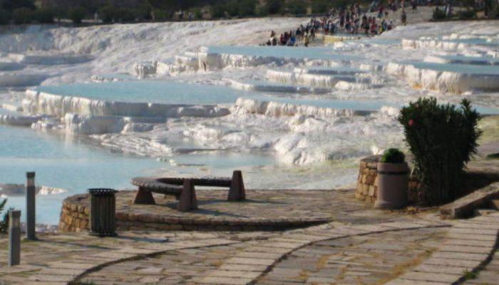 10  dias na Turquia – roteiro e curiosidades