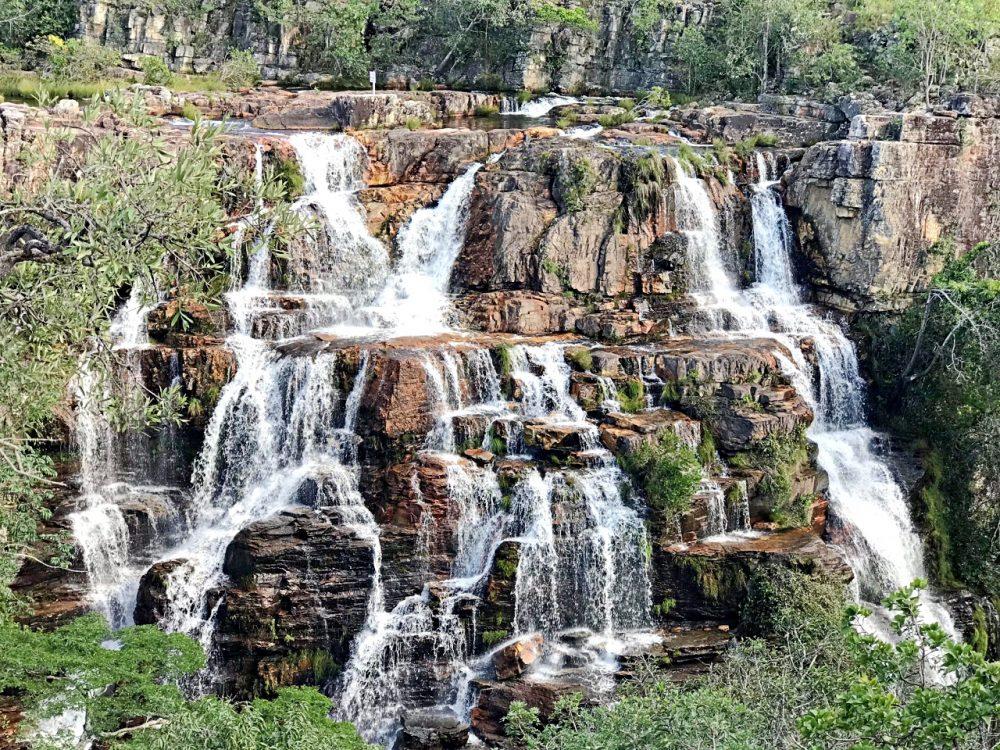 cachoeiras-da-fazenda-sao-bento - Almécegas I
