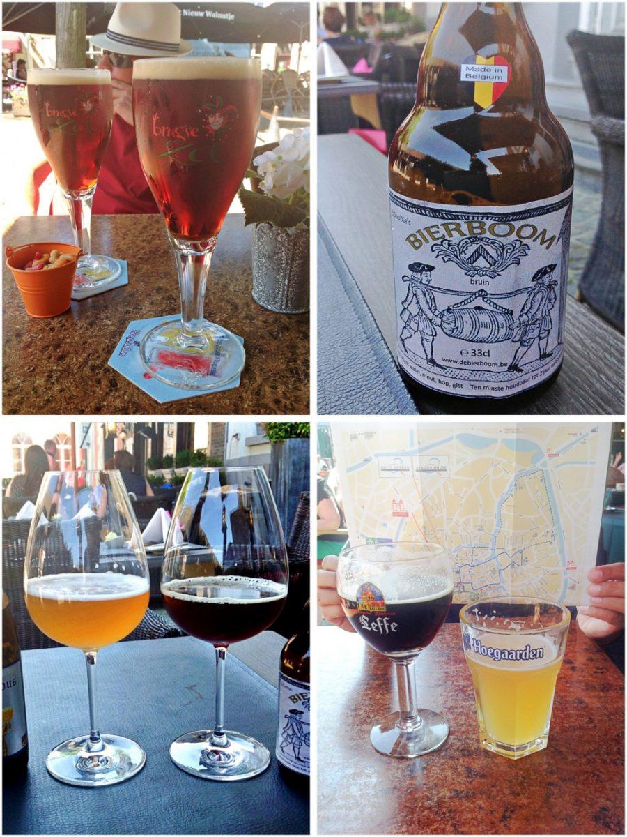 Bruges - Cervejas Artesanais
