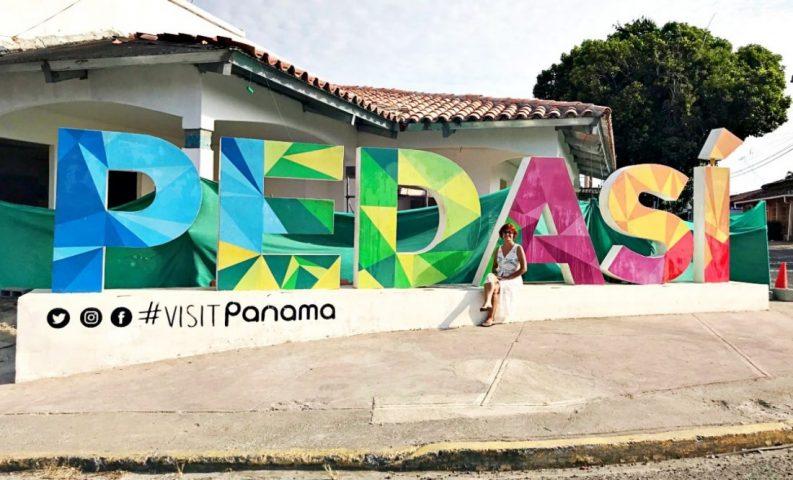 Pedasi, Panamá – o que fazer na cidade