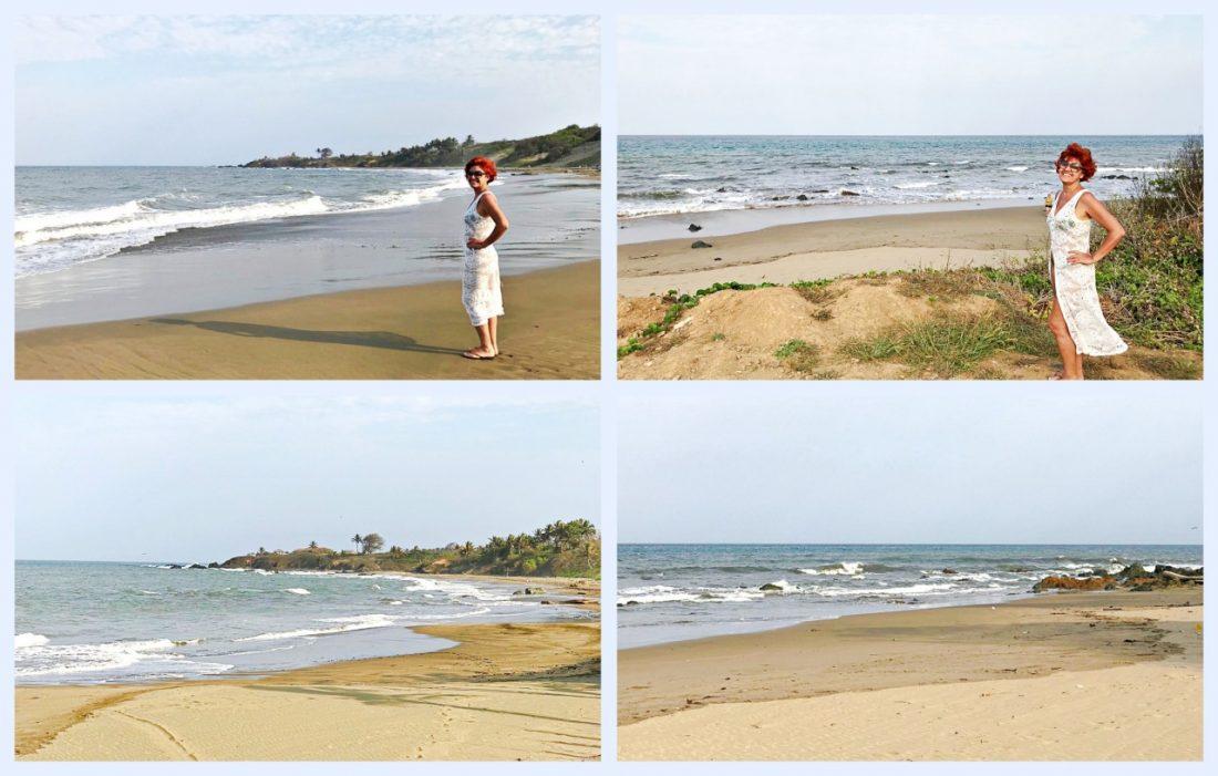 Pedasi - Playa El Toro