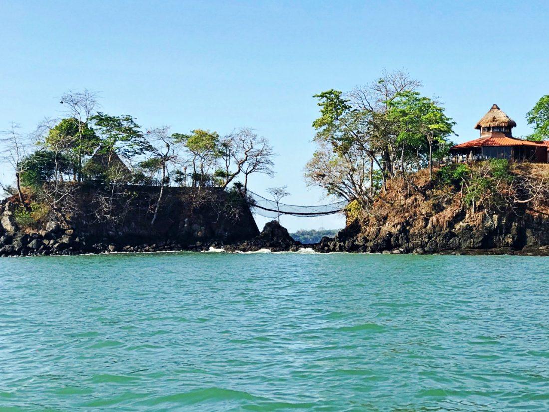 Boca Brava Cala Mia Island Resort
