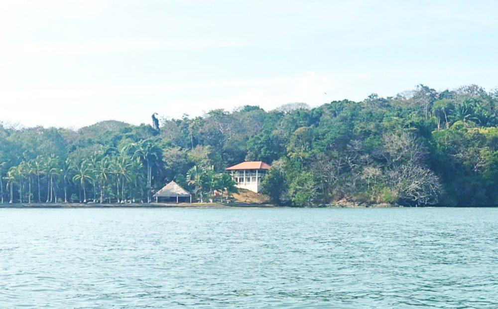 Boca Chica - hotel