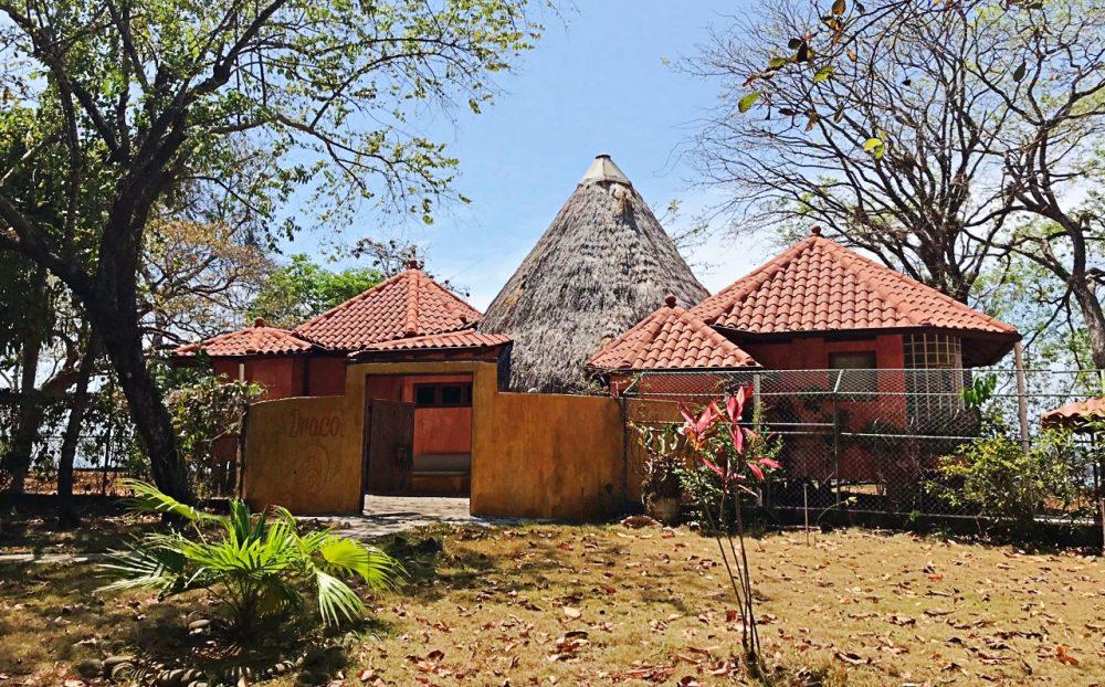 Cala Mia Resort - Casa Familia