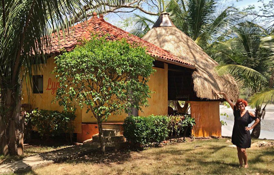 Cala Mia Island Resort - Bangalo