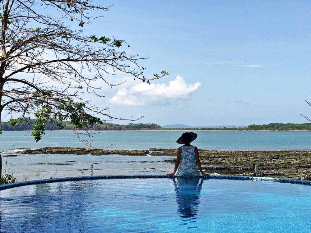 Boca Brava Cala Mia Island Resort - Panamá