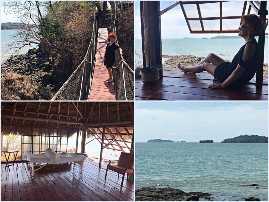 Cala Mia Island Resprt - SPA