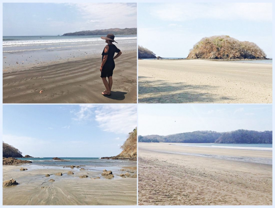 Playa Venao, Pedasi - Panamá
