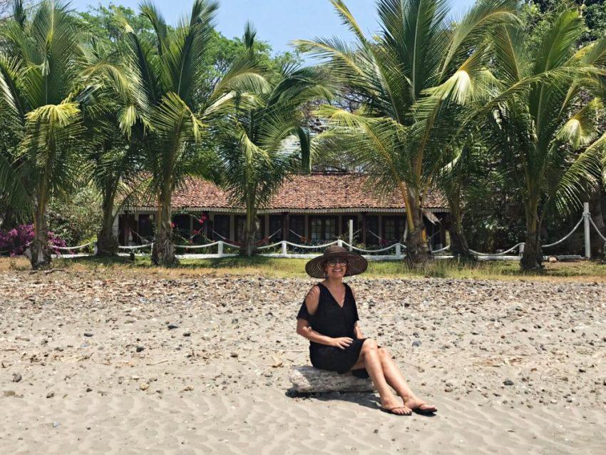 Hotel Villa Marina Lodge