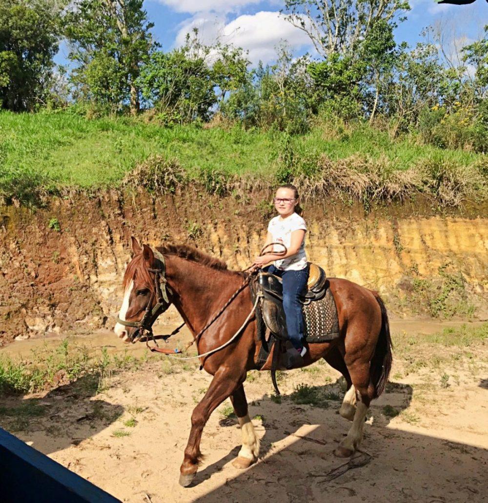 Ponyland em Witmarsum