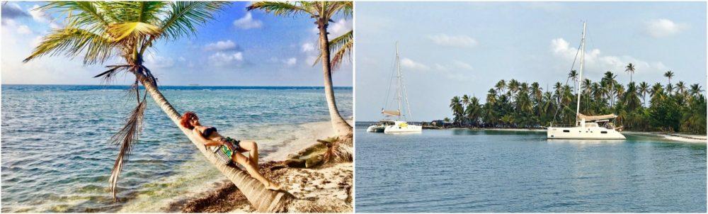 Lugares para conhecer no Panamá-roteiro 3