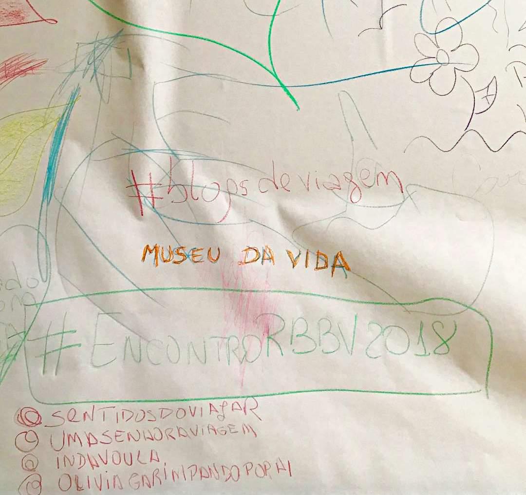 sentido-do-viajar-curitiba-blogueiras-de-viagem-visitando-museu-da-vida
