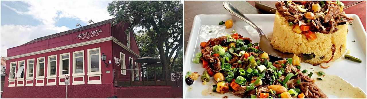 15 lugares onde comer bem em Curitiba 2