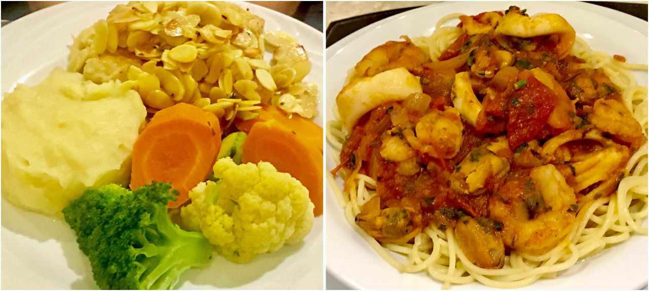 15 lugares onde comer bem em Curitiba 4