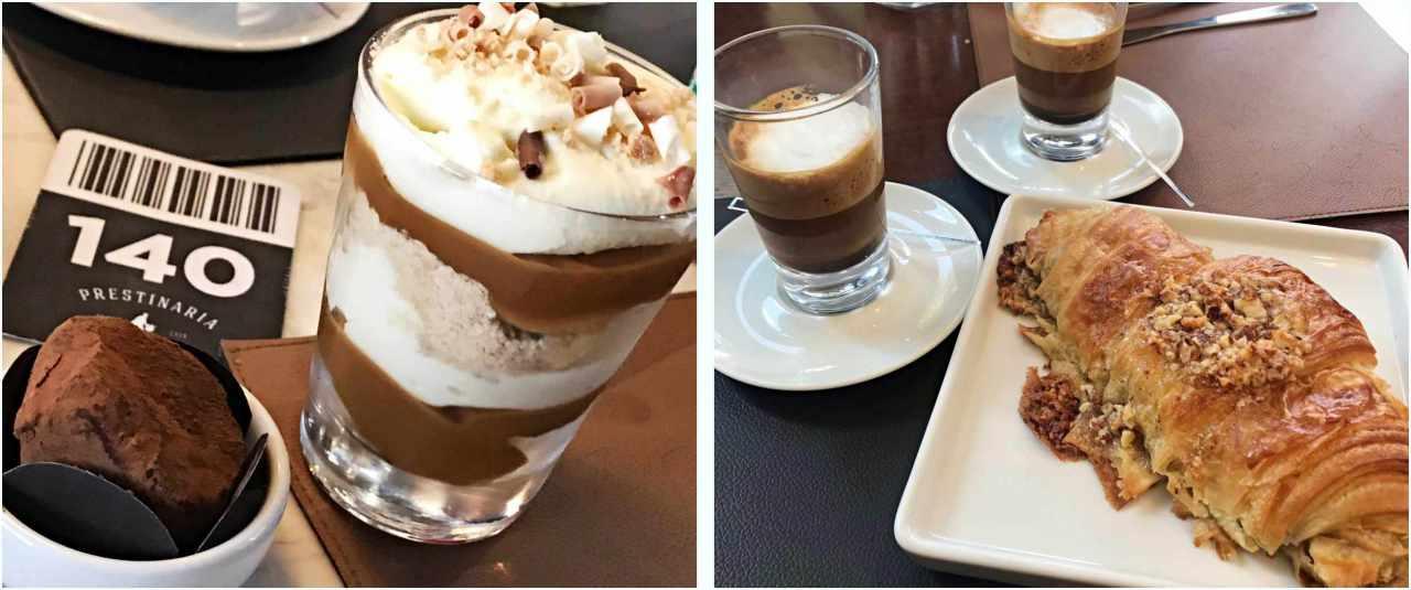 15 lugares onde comer bem em Curitiba - Prestinária