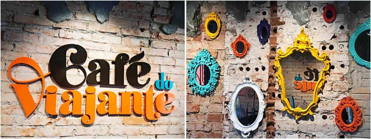 7 lugares onde comer doces em Curitiba - Café do Viajante