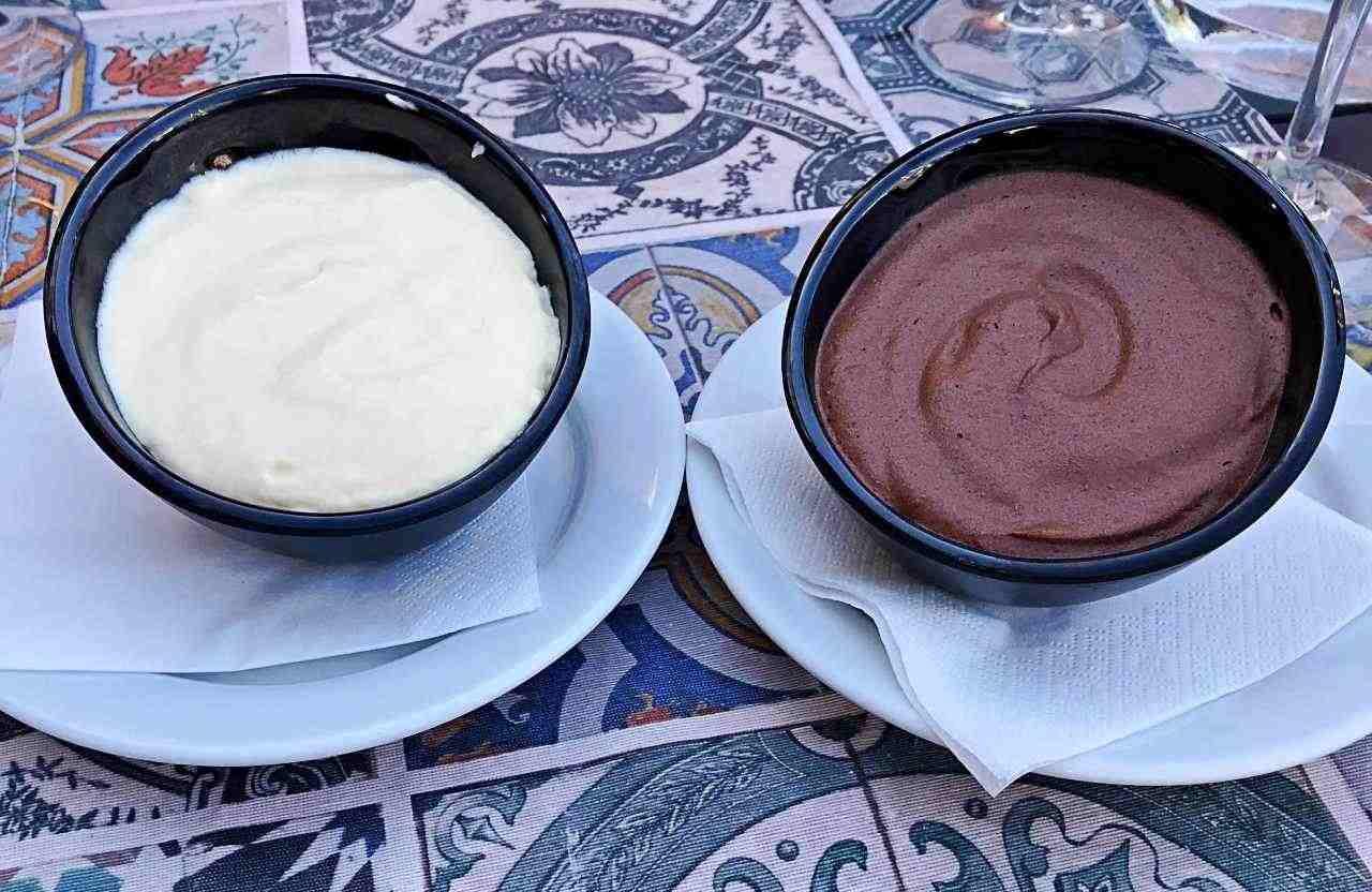 Rabelos Restaurante - Vila Nova de Gaia
