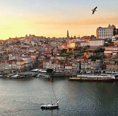 O que fazer em Porto Portugal – Roteiro