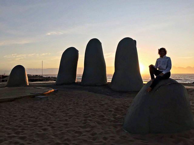 8 locais imperdíveis para o que fazer no Uruguai – Roteiro