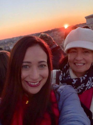 Coronavírus – Brasileira na Itália conta experiência pós lockdown