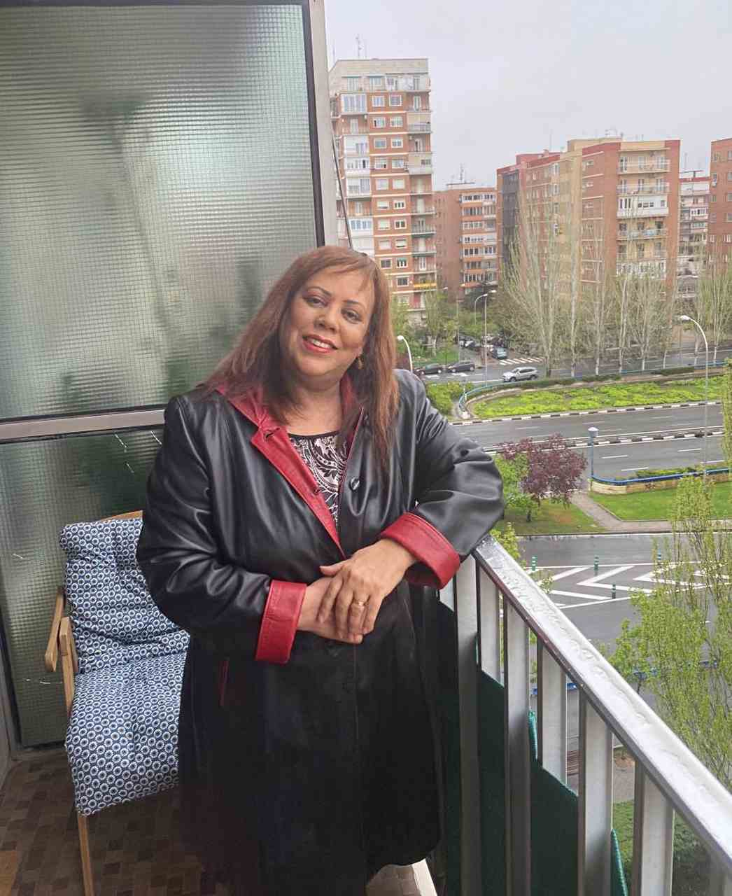 Wanda Paseo de La Castellana