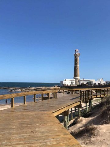 O que fazer nos arredores de Punta del Este – 8 atrações